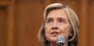 ìUsa 2020 - 355 - Hillary