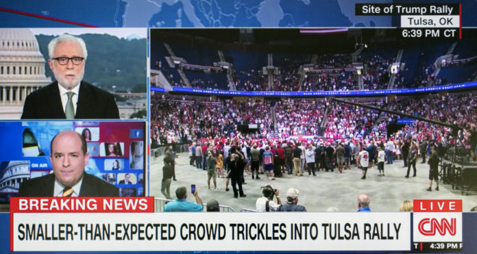 Usa 2020 - 135 - Tulsa - flop