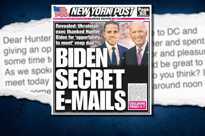 201015Usa2020-19-NYP-Hunter-BIden-Emails-Feature