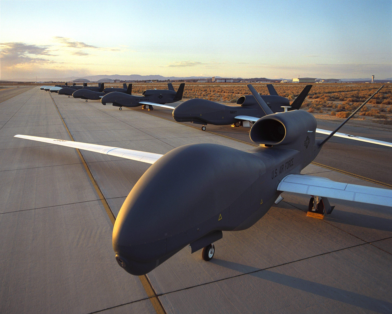 droni Wikileaks