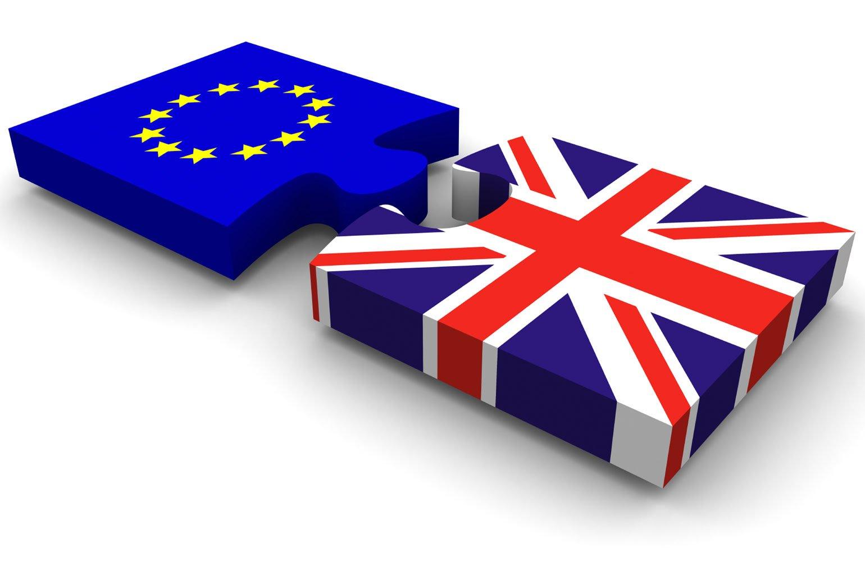 migrazione brexit