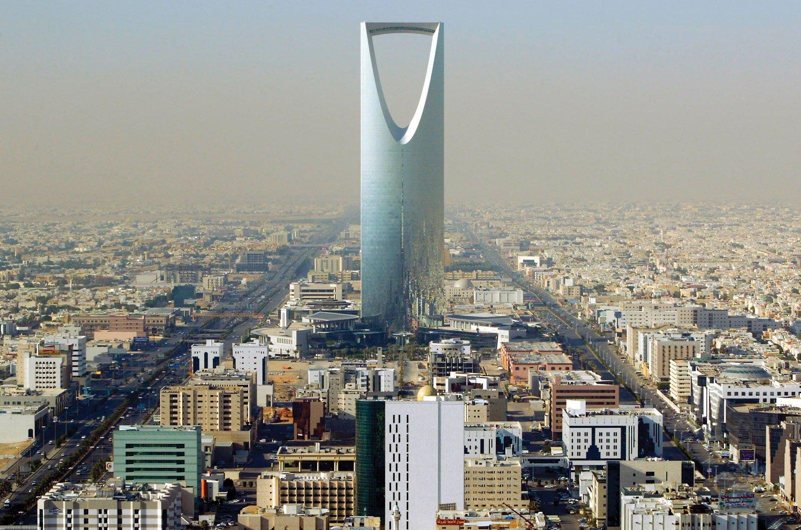 Iran - Arabia saudita