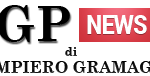 Guest per GP News