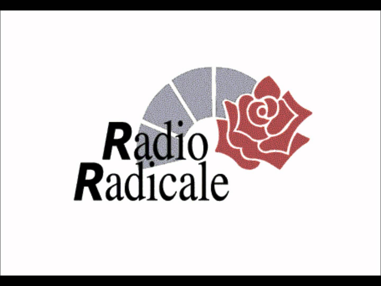 radio radicale caso regeni