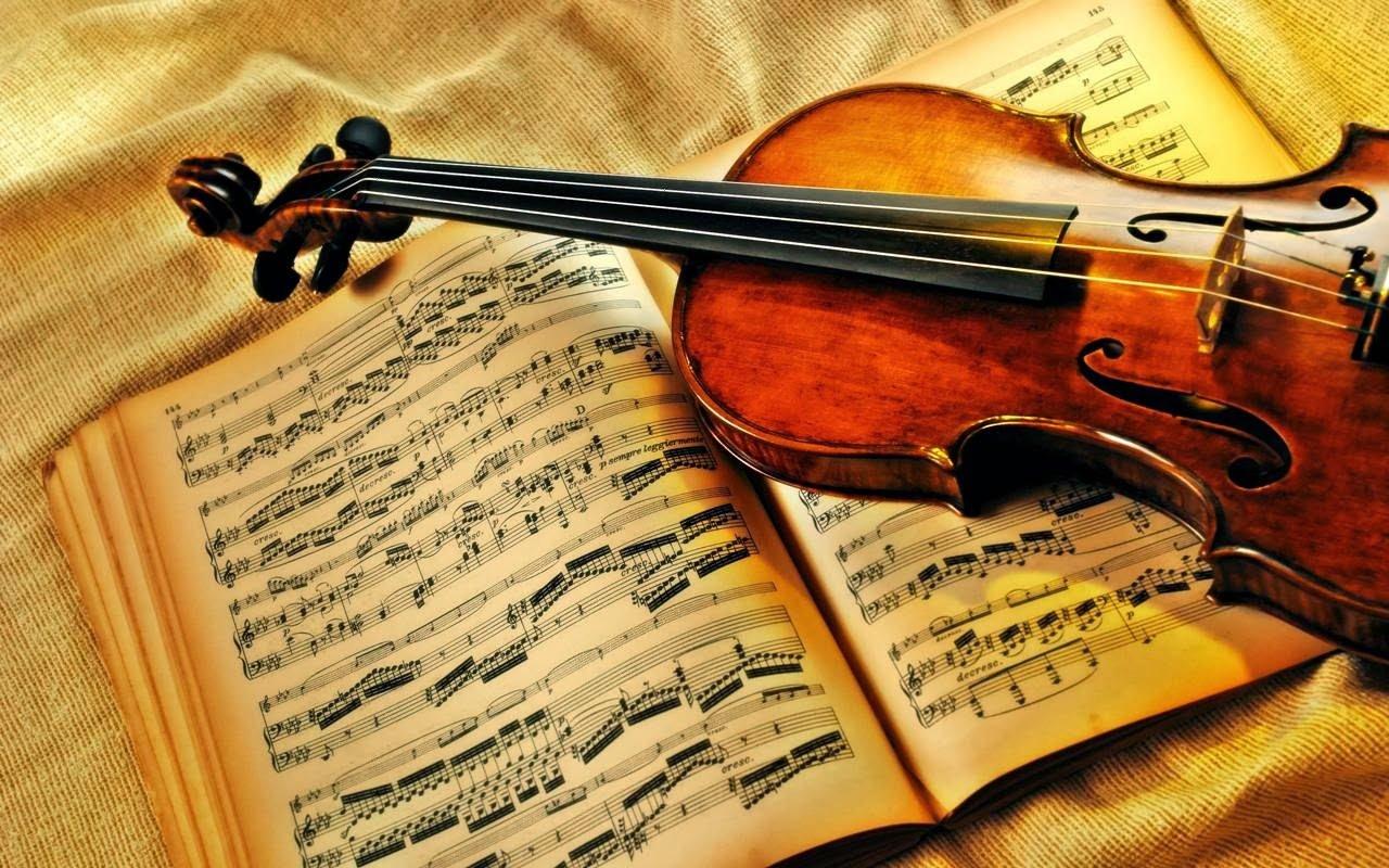 violinista zio adrio