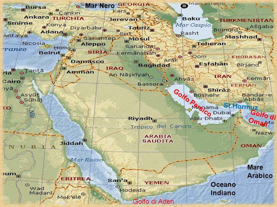 Medio Oriente Cartina Fisica.Medio Oriente Archivi Pagina 9 Di 26 Giampiero Gramaglia Gp News