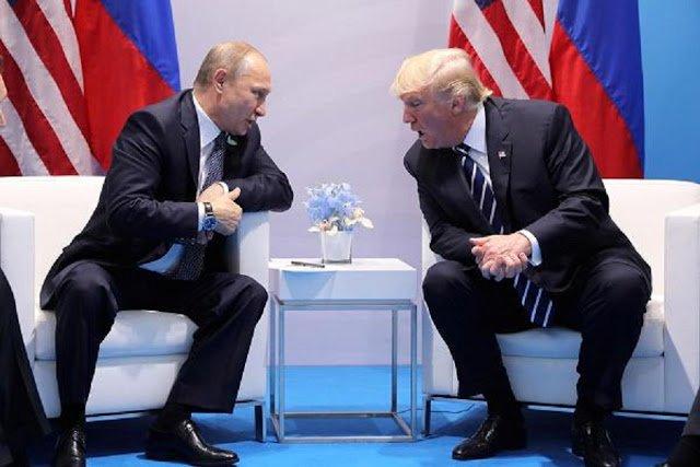 Usa-Russia-sanzioni