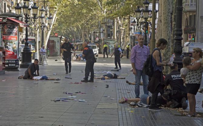 Barcellona-Rambla-attacco