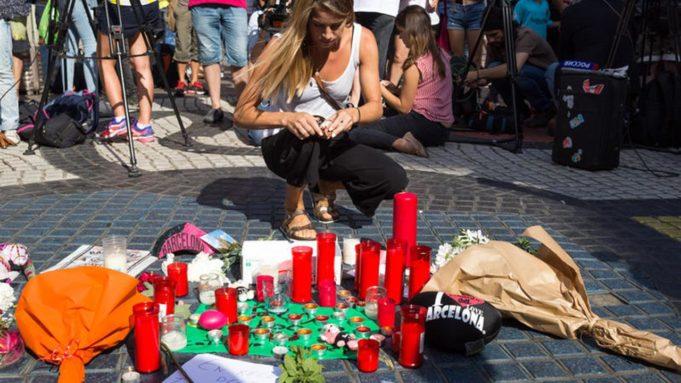 Barcellona-Rambla-omaggio