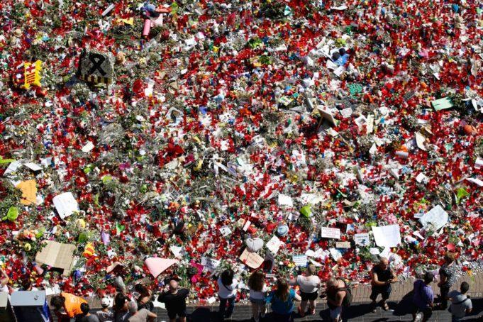Terrorismo-Barcellona-Agosto