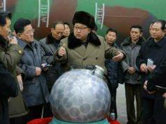 Kim-bomba