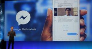 programmare - futuro - Facebook