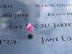 11 Settembre - Ground Zero