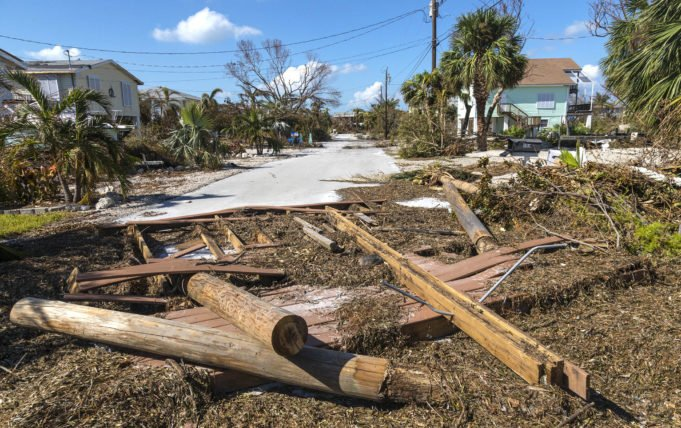 Usa-Trump-Irma