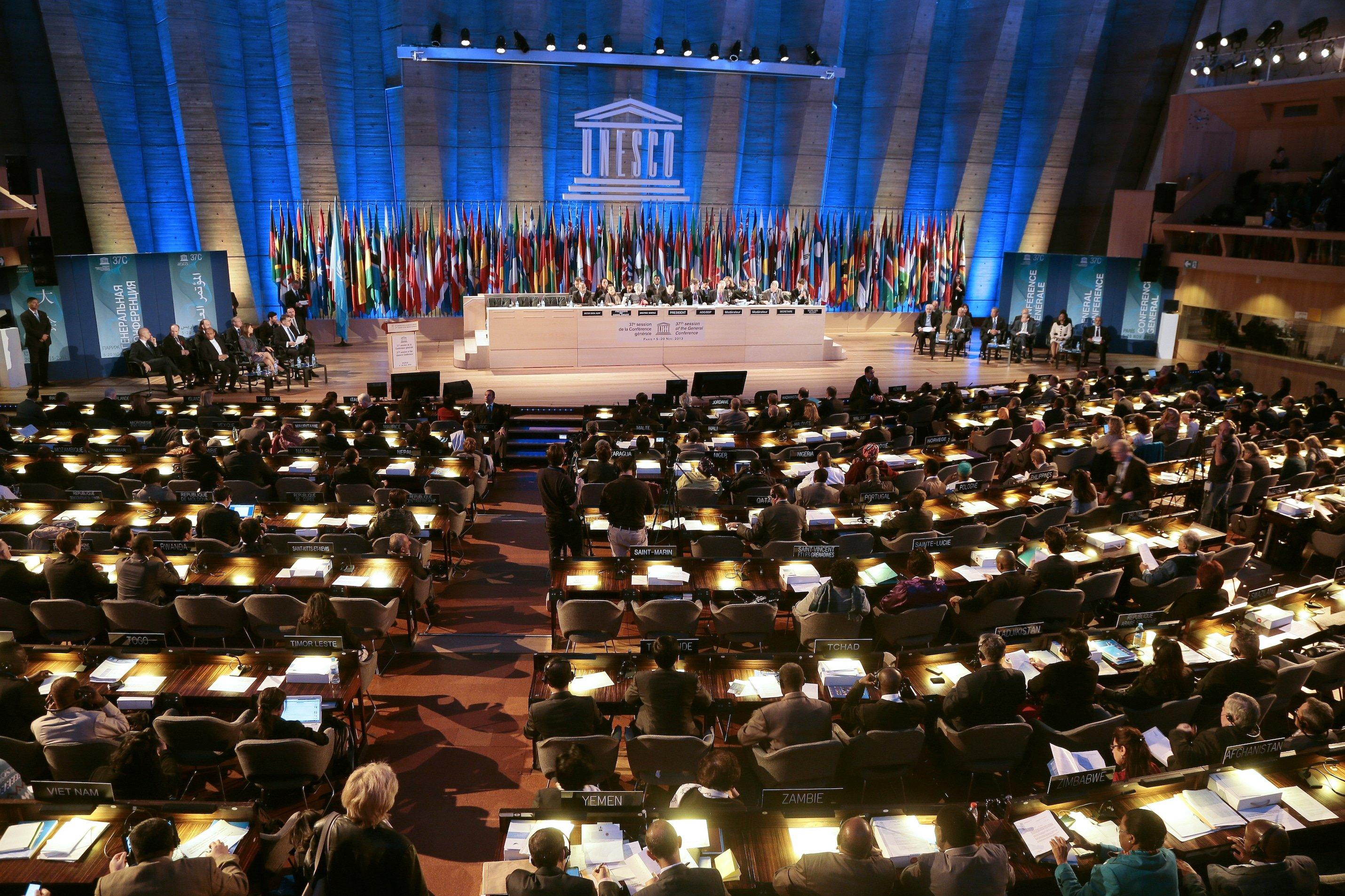 Unesco-Usa-abbandono