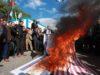 Gerusalemme - Trump - proteste