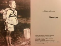 Francesco - nucleare - Nagasaki