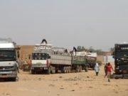 Sahel - NIger - migranti - Italia