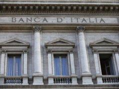 Economia - Bancad'Italia