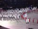 Corea - Giochi - pace