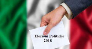 elezioni - programmi europei