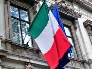 Italia-Ue-4Marzo-europei