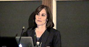 Valerie - Huber - astinenza
