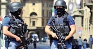 Italia-Pasqua.allarme-terrorismo