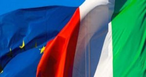 Italia - Ue - 4 marzo