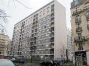 Francia - antisemitismo - Knoll