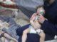 Siria - Duma - armi chimiche - missili