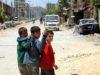 Siria - irrilevanza - attacco - armi chimiche