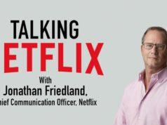 Netflix - Friedland - razzismo