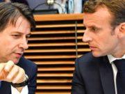 Ue-Vertice-migranti-Italia-proposte