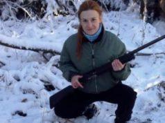 Maria - Butina - spia - armi - Usa - Russia