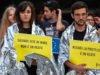migranti - Italia - Ue