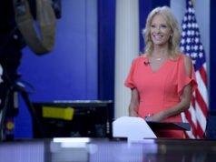 Usa - media - Fox