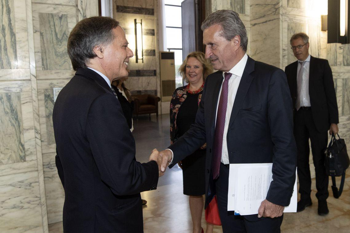 qfp - Moavero - Oettinger
