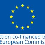 ECDGRegio - coesione -