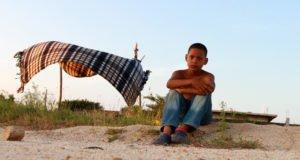 Usa - migranti - ius soli