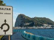 Brexit - Gibilterra