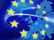 Ue - Italia - Basilicata - smart