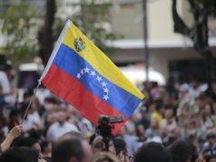Venezuela - Maduro - Guaidò