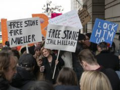 Russiagate - account - Mueller
