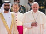 Papa - Emirati