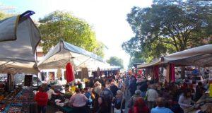 Ue - coesione - mercato - Torino