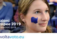 Ue - Italia - governo - elezioni europee