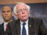 Usa 2020 - Sanders