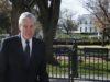 Russiagate - rapporto - Mueller