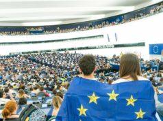 Europa - Europea - informazione